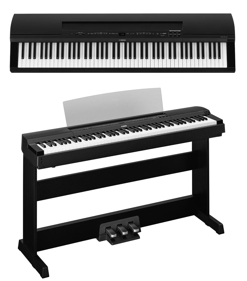 Piano Digital Yamaha Segunda Mano En Valencia : pianos de segunda mano precios hydraulic actuators ~ Russianpoet.info Haus und Dekorationen